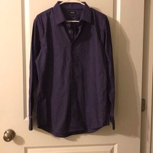 NWOT.  Men's medium dress shirt